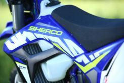 Sherco 450 SEF R 2019 11