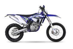 Sherco 500 SEF R 2019 01