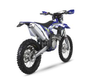 Sherco 500 SEF R 2019 04