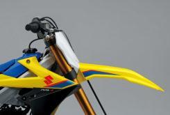 Suzuki RM Z250 2019 66