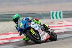 Toni Elias MotoAmerica 2018 Utah 3