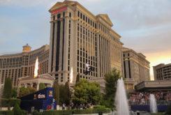 Travis Pastrana Evel Knievel Las Vegas 2018 03