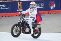 Travis Pastrana Evel Knievel Las Vegas 2018 04