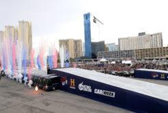 Travis Pastrana Evel Knievel Las Vegas 2018 17