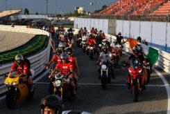 World Ducati Week 2018 2