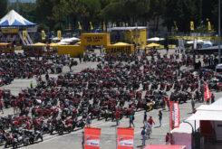 World Ducati Week 2018 20