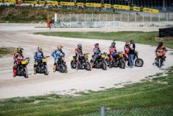 World Ducati Week 2018 8
