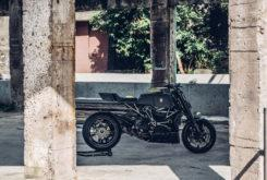 XDiavel S Rough Crafts 11