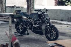 XDiavel S Rough Crafts 15