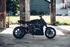 XDiavel S Rough Crafts 2