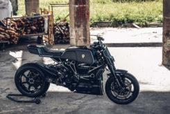 XDiavel S Rough Crafts 21