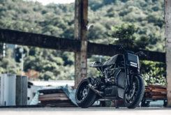 XDiavel S Rough Crafts 3