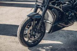 XDiavel S Rough Crafts 40