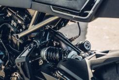 XDiavel S Rough Crafts 48