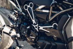 XDiavel S Rough Crafts 52