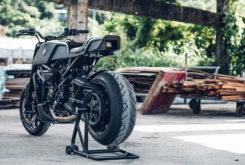 XDiavel S Rough Crafts 8