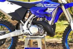 Yamaha YZ250 2019 13