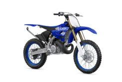 Yamaha YZ250 2019 15