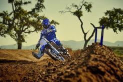 Yamaha YZ250F 2019 04