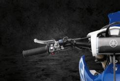 Yamaha YZ250F 2019 09