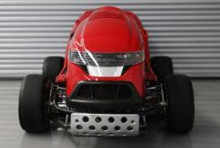 cortacesped Mean Mower V2 Honda CBR1000RR SP 07