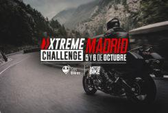 20180808 xtreme challenge madrid 2018 tracer900gt