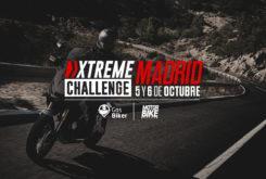 20180821 xtreme challenge madrid 2018