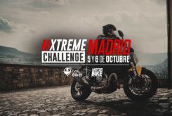 20180829 xtreme challenge madrid 2018