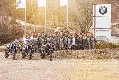 BMW Enduro Park Hechlingen 11