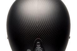Bell Custom 500 Carbon 1