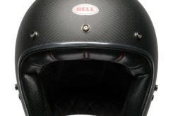 Bell Custom 500 Carbon 2