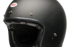 Bell Custom 500 Carbon 3