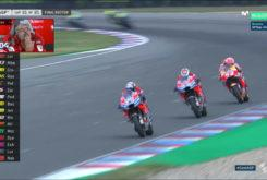 Carrera MotoGP Brno 201814.42.26