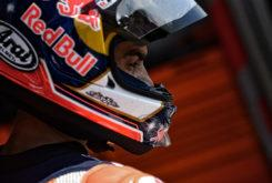 Dani Pedrosa MotoGP decision futuro