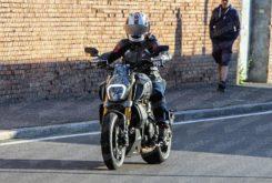 Ducati Diavel 2019 BikeLeaks 01