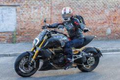 Ducati Diavel 2019 BikeLeaks 04