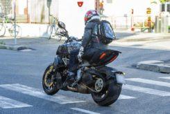 Ducati Diavel 2019 BikeLeaks 09