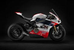 Ducati Panigale V4 S WDW2018 01