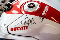 Ducati Panigale V4 S WDW2018 07