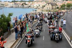 European H.O.G. Rally 2019 Cascais 4