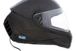 Feher ACH1 casco aire acondicionado 2