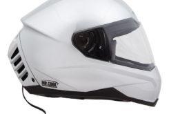 Feher ACH1 casco aire acondicionado 5