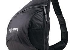 Feher ACH1 casco aire acondicionado 6