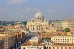 GP Vaticano MotoGP