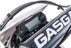 GasGas ECRanger 300 2019 24