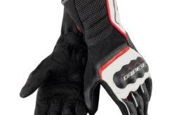 Guantes Dainese Air Fast