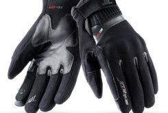 Guantes SD C17