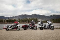 Harley Davidson CVO Limited 2019 04