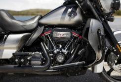 Harley Davidson CVO Limited 2019 06