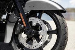Harley Davidson CVO Limited 2019 07